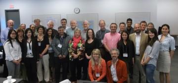 Meeting Participants - Copy