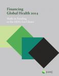 Finance GH 2014