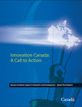 Innovation Canada