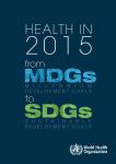 MDGs2SDGs