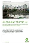Oxfam 1percent