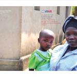 USAID Report Congress 2014