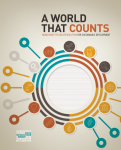 World that Counts