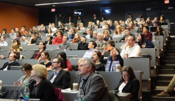 Ebola Audience 2