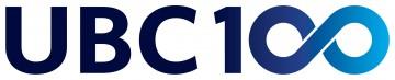 UBC_CENT_Horz_RGB
